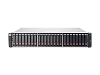 Hewlett Packard Enterprise  MSA M0T27A