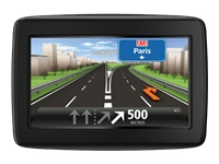 TomTom Start 20 M Europe Traffic GPS navigator