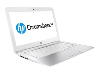 HP Chromebook 14-q010nr