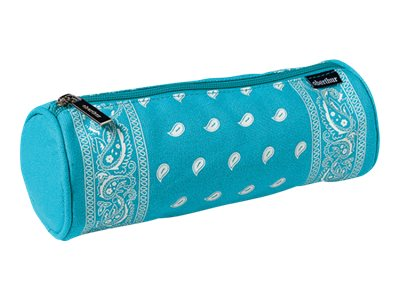Oberthur Colors Bandana - trousse