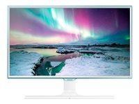Samsung Ecran LED  LS27E370DS/EN