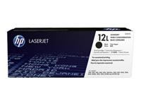 HP Cartouches Laser Q2612L