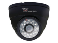 Night Owl CAM-DM624-B