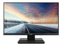 Acer V276HL