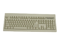 KeyTronic E06101P1