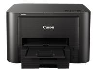 Canon Imprimante Bureautiques 0972C006