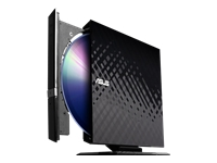 ASUS SDRW 08D2S-U