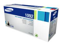 Samsung ML série MLT-D1092S/ELS