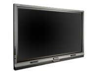 Smart technologie Smart Audio SBID8070i-G4-SMP