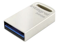 Integral Europe Cl�s USB INFD8GBFUS3.0