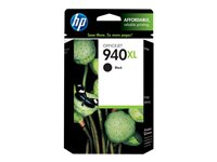 HP 940XL - 49 ml - High Yield
