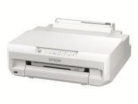 Epson Expression Photo XP-55 Printer farve Duplex blækprinter A4/Legal