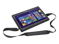 TOSHIBA, Z20t Rugged Case fo Tablet