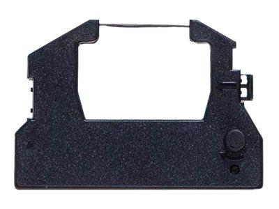 Epson ERC 28B - 1 - černá - Tisková páska - pro M 2000