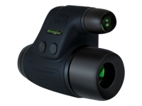 Night Owl Night Vision NONEXGEN-W