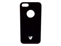 V7 Candy Shield