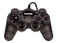 dreamGEAR Turbo Controller