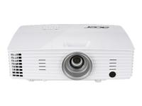 Acer Vid�oprojecteurs MR.JLM11.001