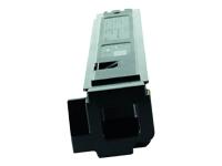 Kyocera Document Solutions  Cartouche toner 370PC0KL