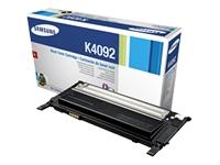 Samsung Cartouche toner CLT-K4092S/ELS