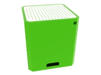 WowWee Groove Cube Shutter