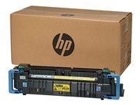HP - (110 V) - fuser kit