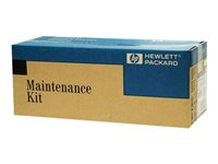 HP 220-volt User Maintenance Kit - (220 V) - maintenance kit