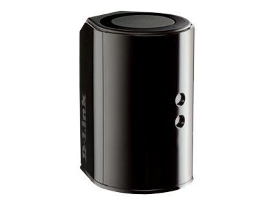 D-Link DIR-826L Cloud Router 2000