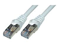 MCL Samar Cables et cordons r�seaux FCC6BMHF-3M