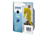 Epson Cartouches Jet d'encre d'origine C13T04814010