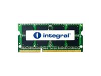 Integral Europe DDR3 IN3V2GNZBIX