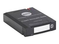 Dell Pieces detachees Dell 440-11930