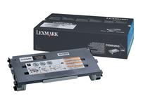 Lexmark Cartouches toner laser C500H2KG