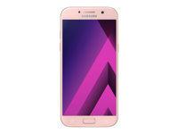 Samsung Galaxy A5 (2017) SM-A520F smartphone 4G LTE 32 GB