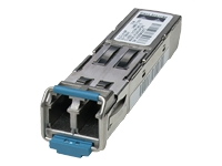 Cisco Produits Cisco DWDM-SFP-3819=
