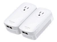 TP-LINK Powerline TL-PA9020P KIT