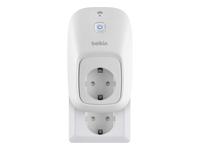 WeMo Switch - prise smart