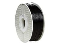 Verbatim Sort 1 kg ABS-filament (3D)
