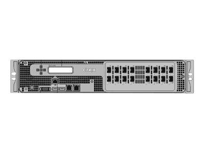 >Citrix NetScaler MPX 14020