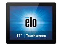 "Elo Open-Frame Touchmonitors 1790L - Monitor LED - 17"""