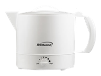Brentwood KT-32W