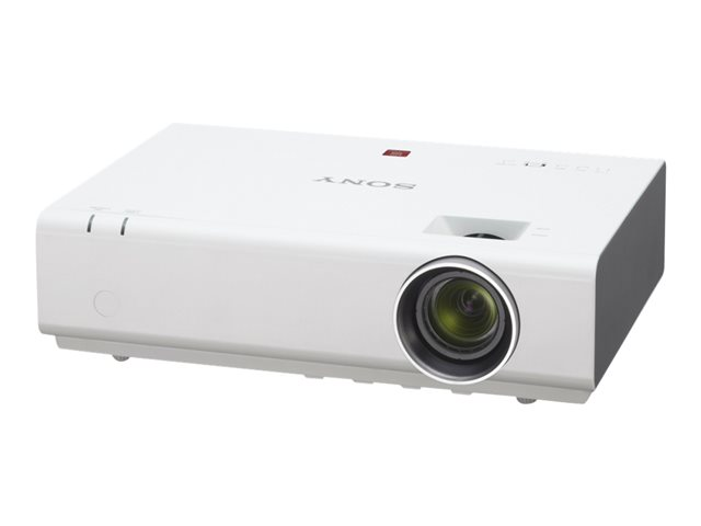 Sony VPL EW255