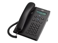 Cisco T�l�phones IP CP-3905=