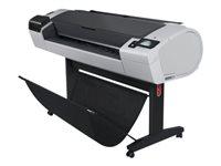 HP DesignJet T795 ePrinter - imprimante grand format - couleur - jet d'encre