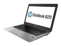 HP EliteBook K9S47AW#ABF