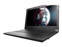 """Lenovo - Notebook - 14"""""""
