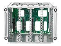 Hewlett Packard Enterprise  Option serveur  784584-B21