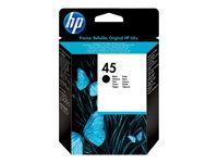HP  4551645GE