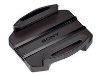 Sony VCT-AM1