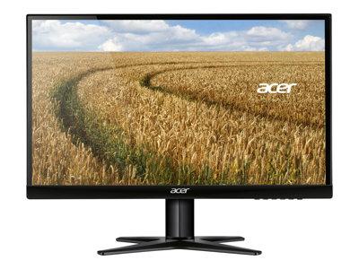 Acer G247HYL